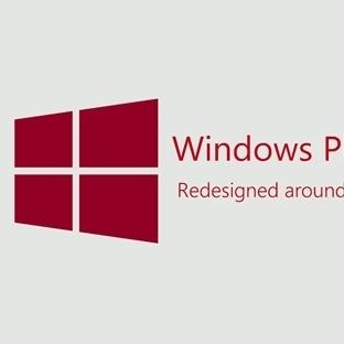 Windows Phone 8.1 Elle Güncelleme Nasıl Yapılır ?