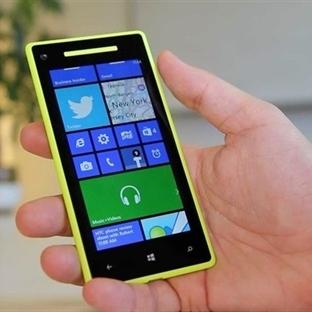 Windows Phone İçin Gerekli 3 Uygulama