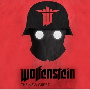 Wolfenstein : New Order