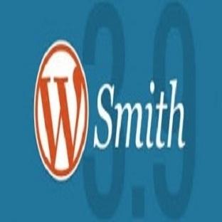 WordPress 3.9 Smith Güncellemesi İle Gelen Yenilik