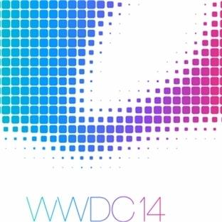 WWDC 2014, 2 Haziran'da Başlıyor