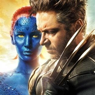 X-Men Filminin Yeni Fragmanı Olay Yarattı