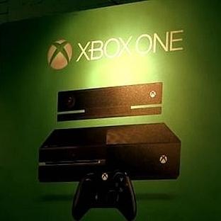 Xbox şifresini bir çocuk kırdı