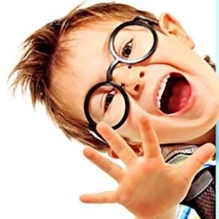 Yaramaz Misafir Çocuklarına Nasıl Davranılmalı?