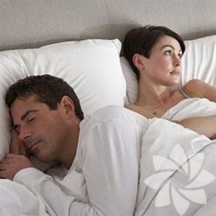 Yatağınızdaki erkeğin 5 hatası