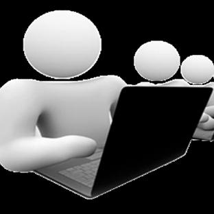 Yazılım Geliştirme Projelerinde Kullanıcıların Rol