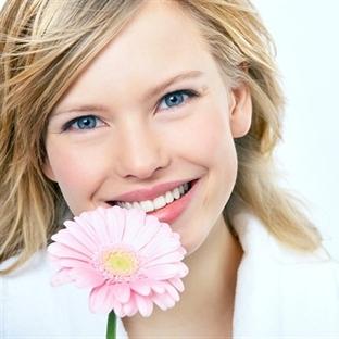 Yazın Güzelliğiniz İçin 6 Öneri
