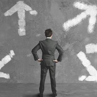 Yeni Bir İşe Girerken Neler Yapılmalı?