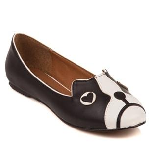Yeni Hafta, Yeni Ayakkabı