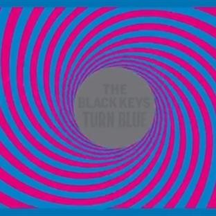 """Yeni Şarkı: The Black Keys """"Fever"""""""