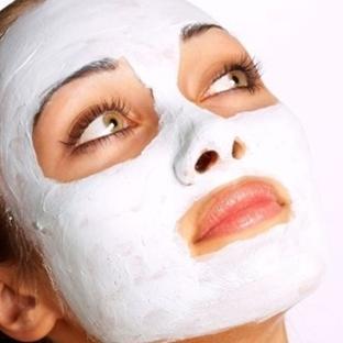 Yeni Yüz Maskesi Malezma İle Güzelleşin
