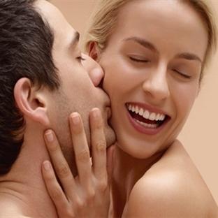 İyi İlişkinin 20 Kuralı