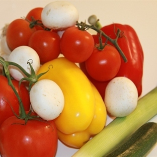 Yiyerek zayıf kalabilirsiniz nasıl mı?