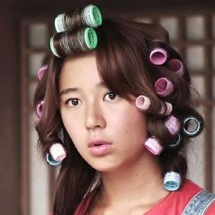 Yoon Eun Hye Estetikli mi?