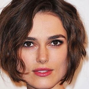 Yüz hattınıza göre saç kesimi
