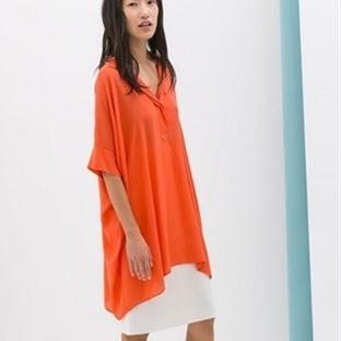 Zara Etek Ve Elbise Modelleri