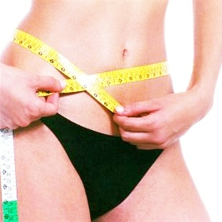Zayıflamak için diyet yapmak zorunda değilsiniz