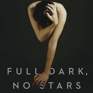 Zifiri Karanlık Yıldızsız Gece/Stephen King-Yorum