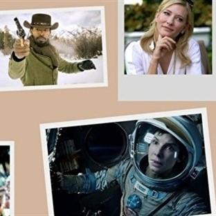 İzlenmesi Gereken Psikolojik Filmler
