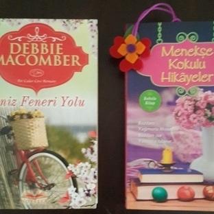 İzmir Kitap Fuarı Alışverişim: 2