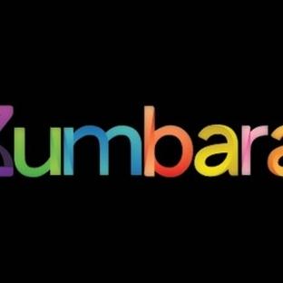 Zumbara: Zaman Kumbarası!