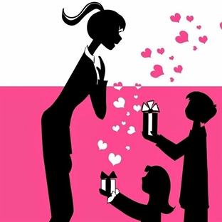 11 Mayıs Anneler Günü İlginç Hediyeleri