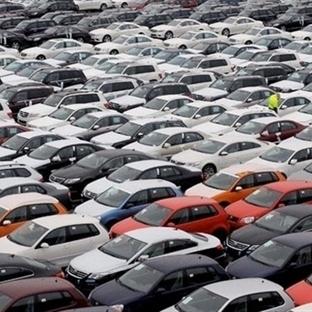 2014 Motorlu Taşıtlar Vergisi