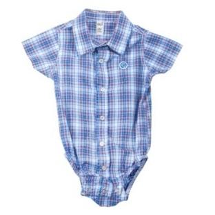 2014 Panço Erkek Bebek Kıyafet Modelleri