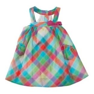 2014 Panço Kız Bebek Kıyafet Modelleri