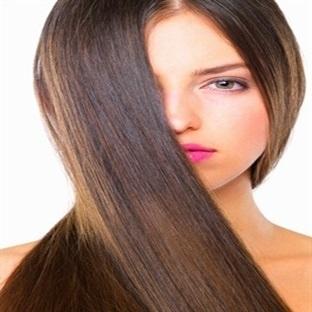 2014'te en çok tercih edilen saç modelleri