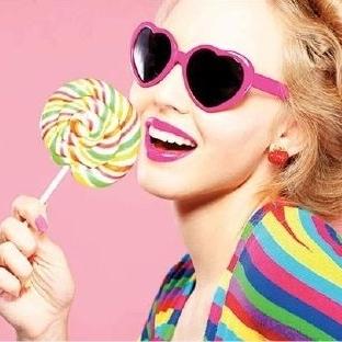 2014 Yazının En Moda Renkleri Hangileri?