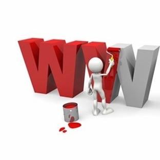 30 Farklı Website Fikri