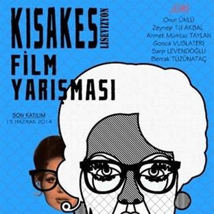 4. KısaKes Film Yarışması Başladı