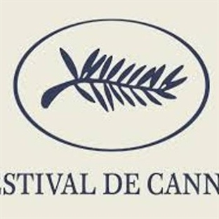 67. Cannes Film Festivali