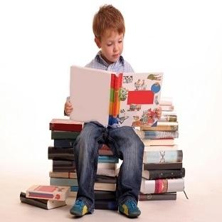 7. Sınıflar İçin Kitap Listesi