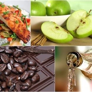 Açlığı bastıran 11 sağlıklı besin