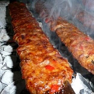 Adana'nın Tüm Yemekleri