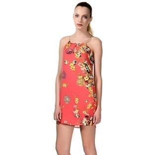 Adil Işık 2014 Abiye Elbise Modelleri