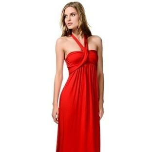 Adil Işık Yazlık Elbise Modelleri 2014