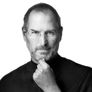 """Ali Sabancı 'Farkedemediğimiz Steve Jobs'lar"""""""