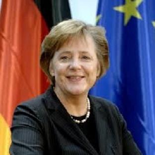 Almanya başbakanı Merkel'in zayıflama sırrı