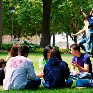Amerikan Üniversitelerine Başvurular Nasıl Yapılır