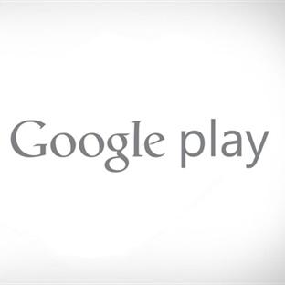 Android'den Türk geliştiricilere müjde!