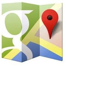 Android Haritalar