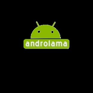 Android Ses Değiştirici Uygulaması