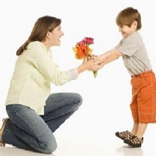 Anneler Günü İçin Sıradışı Hediye Alternatifleri