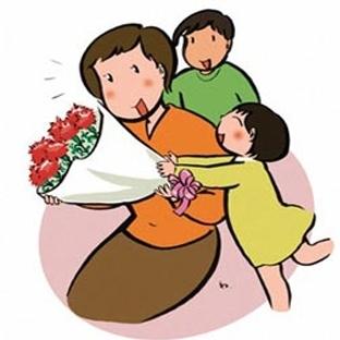 Anneler Günü - Hediyeleri Kampanyaları