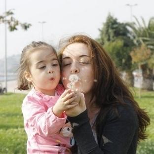 Anneler Gününe Özel Süpriz Videolar