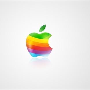 Apple'ın Logosu Açık Arttırma ile Satılıyor !