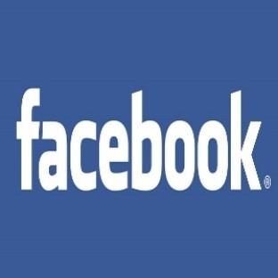 Apple ve Facebook Yeni Ödeme Sistemi Yaptı